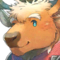 Youl 3star icon.png