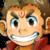 Hanuman 3star icon.png