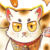 Heavenly Beckoning Cat 1star icon.png