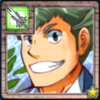 Green Fencer 1star Portrait.png
