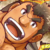 Kengo 5star icon.png