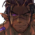 Tribesman Dark 2star icon.png