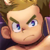 Robinson 4star icon.png
