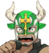 Taurus Mask expression angry.png