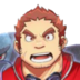 Gunzou expression summer angry.png