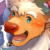 Youl 4star icon.png