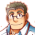 Shirou Valentine expression neutral.png