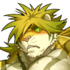 Magan expression embarrassed.png