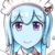 Blue Maid icon.png