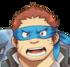 Gunzou expression masked.png