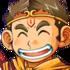 Hanuman expression desert b joy.png