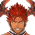 Ifrit expression neutral.png
