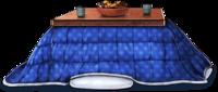 Kotatsu (interior).png