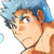 Merman Water icon.png