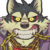 Garmr 3star icon.png