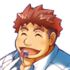Ryouta expression joy.png
