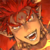 Ifrit 4star icon.png