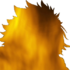 Nomad expression flame.png