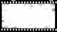 Film (frame).png
