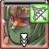 Green Genin 2star portrait.png