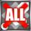 Icon status removeweakenall.png