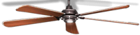 Ceiling fans (interior).png