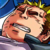 Motosumi 4star icon.png