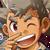 Musashi 3star icon.png