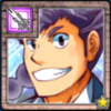 Purple Fencer 1star Portrait.png