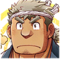 Tenjin Shadow 2star icon.png