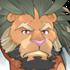 Arslan 3star icon.png