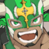 Taurus Mask expression 4star icon.png
