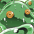 Green Slime 1star icon.png
