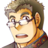 Shirou expression surprised.png