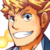 Yellow Fencer 1star icon.png