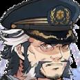 Icon daikoku01.png