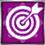Icon status target.png