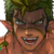 Tribesman Earth 2star icon.png