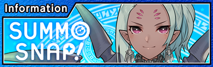 Banner summosnap.png