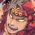 Yukimura 5star icon.png