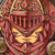 Red Einherjar 2star icon.png