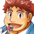 Ryouta expression happy.png