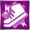 Icon status kuzushi.png