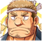 Tenjin Aether 2star icon.png