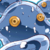 Blue Slime 1star icon.png