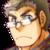Shirou 3star icon.png