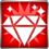 Icon status diamond.png