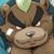 Ashigara 4star icon.png