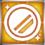 Icon status reflectweaken.png