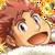 Ryouta Christmas 5star icon.png